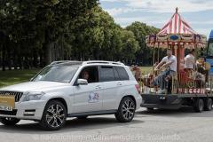 Hilfe-fuer-Marktkaufleute-und-Schausteller-Fahrzeugkorso-022