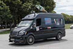 Hilfe-fuer-Marktkaufleute-und-Schausteller-Fahrzeugkorso-025