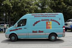 Hilfe-fuer-Marktkaufleute-und-Schausteller-Fahrzeugkorso-028