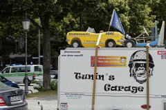 Hilfe-fuer-Marktkaufleute-und-Schausteller-Fahrzeugkorso-029