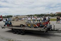 Hilfe-fuer-Marktkaufleute-und-Schausteller-Fahrzeugkorso-030