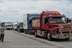 Hilfe-fuer-Marktkaufleute-und-Schausteller-Fahrzeugkorso-031