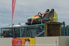 Hilfe-fuer-Marktkaufleute-und-Schausteller-Fahrzeugkorso-033