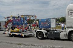 Hilfe-fuer-Marktkaufleute-und-Schausteller-Fahrzeugkorso-037