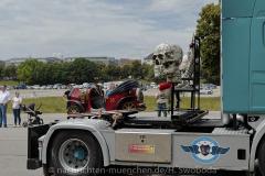 Hilfe-fuer-Marktkaufleute-und-Schausteller-Fahrzeugkorso-038
