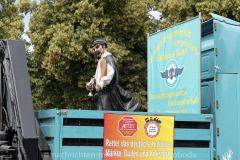 Hilfe-fuer-Marktkaufleute-und-Schausteller-Fahrzeugkorso-039