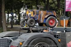 Hilfe-fuer-Marktkaufleute-und-Schausteller-Fahrzeugkorso-040