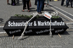 Hilfe-fuer-Marktkaufleute-und-Schausteller-Kundgebung-002