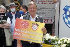 Hilfe-fuer-Marktkaufleute-und-Schausteller-Kundgebung-009