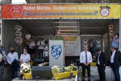 Hilfe-fuer-Marktkaufleute-und-Schausteller-Kundgebung-014