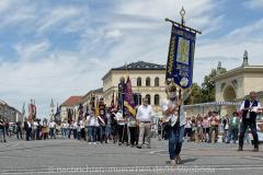 Hilfe-fuer-Marktkaufleute-und-Schausteller-Kundgebung-035