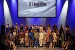 DeMo19-250