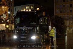 Christbaum-fuer-Muenchen-2019-002