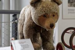 Deutsches-Museum-Sonderausstellung-Mobile-Kinderwelten-10-von-44