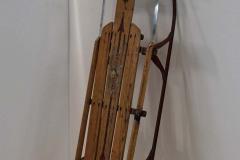 Deutsches-Museum-Sonderausstellung-Mobile-Kinderwelten-11-von-44