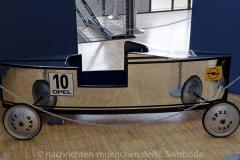Deutsches-Museum-Sonderausstellung-Mobile-Kinderwelten-12-von-44