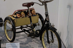 Deutsches-Museum-Sonderausstellung-Mobile-Kinderwelten-13-von-44
