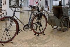 Deutsches-Museum-Sonderausstellung-Mobile-Kinderwelten-14-von-44