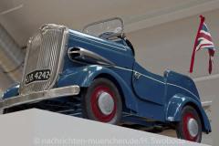 Deutsches-Museum-Sonderausstellung-Mobile-Kinderwelten-15-von-44