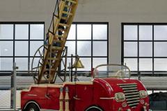 Deutsches-Museum-Sonderausstellung-Mobile-Kinderwelten-16-von-44
