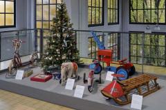 Deutsches-Museum-Sonderausstellung-Mobile-Kinderwelten-17-von-44