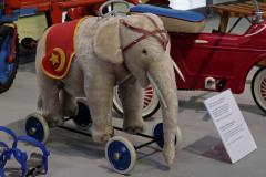 Deutsches-Museum-Sonderausstellung-Mobile-Kinderwelten-18-von-44