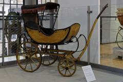 Deutsches-Museum-Sonderausstellung-Mobile-Kinderwelten-19-von-44