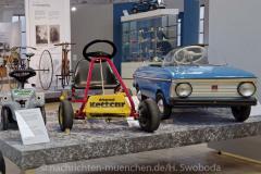 Deutsches-Museum-Sonderausstellung-Mobile-Kinderwelten-24-von-44