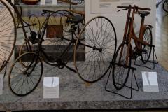 Deutsches-Museum-Sonderausstellung-Mobile-Kinderwelten-5-von-44