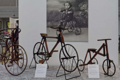 Deutsches-Museum-Sonderausstellung-Mobile-Kinderwelten-6-von-44