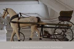 Deutsches-Museum-Sonderausstellung-Mobile-Kinderwelten-7-von-44