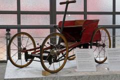 Deutsches-Museum-Sonderausstellung-Mobile-Kinderwelten-9-von-44