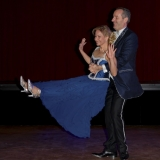 Deutsches Theater - Ballsaison 2017 PK 0350