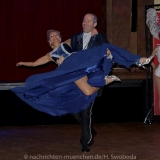Deutsches Theater - Ballsaison 2017 PK 0430