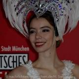 Deutsches Theater - Ballsaison 2017 PK 0460