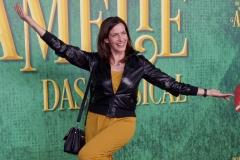 Die fabelhafte Welt der Amélie 0460