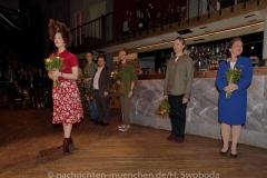 Die fabelhafte Welt der Amélie 0690