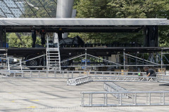 Sommerbuehne-im-Stadion-001