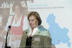 Die ungeahnte Bedeutung des Tourismus für Oberbayern