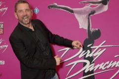 Deutsches Theater - Dirty Dancing 0060