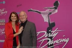 Deutsches Theater - Dirty Dancing 0070