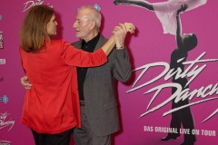 Deutsches Theater - Dirty Dancing 0080
