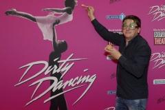 Deutsches Theater - Dirty Dancing 0120