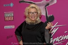 Deutsches Theater - Dirty Dancing 0290