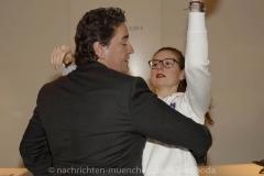 Deutsches Theater - Dirty Dancing 0340