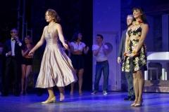 Deutsches Theater - Dirty Dancing 0420