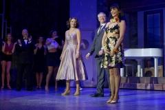 Deutsches Theater - Dirty Dancing 0430