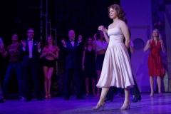 Deutsches Theater - Dirty Dancing 0470