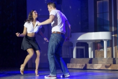 Deutsches Theater - Dirty Dancing 0550