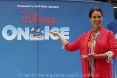 Disney on Ice - PT 0060